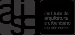 IAU cartazes