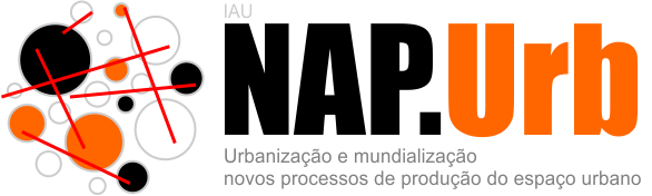 logo_finalnapurb