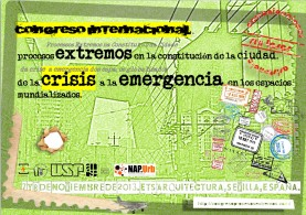 http://congresoprocesosextremos.files.wordpress.com/2013/09/cartelpeccred.jpg