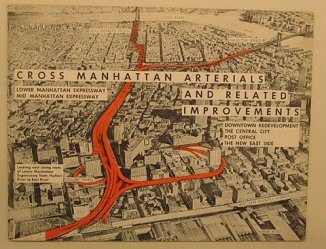 Robert Moses and the Modern City Remaking the Metropolis 1959
