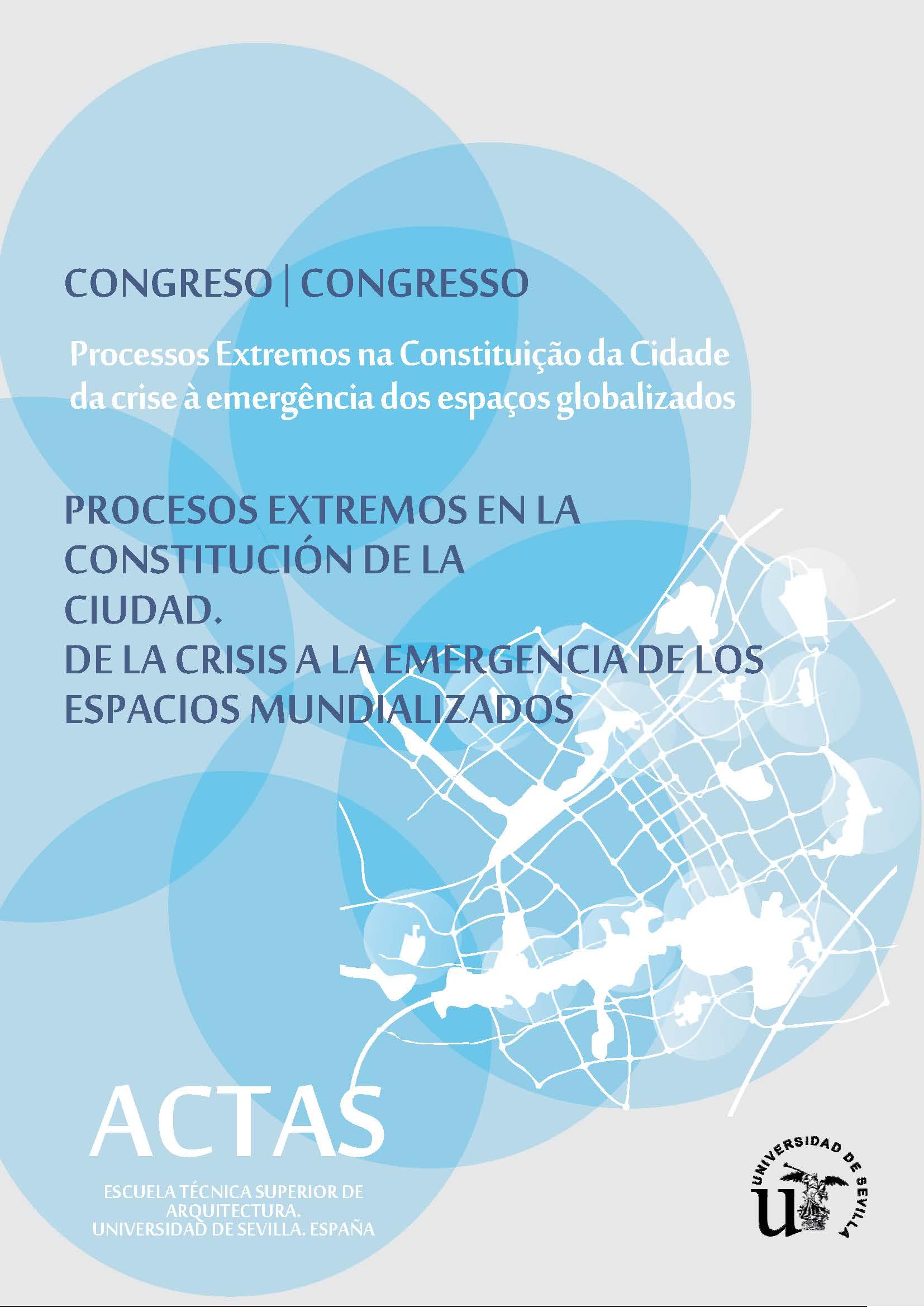 Marzo 2014 out arquias hum853 - Escuela tecnica superior de arquitectura sevilla ...