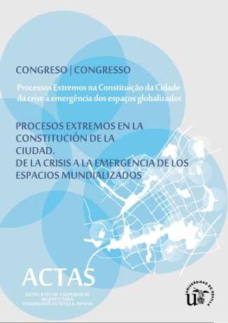 portada Actas Congreso PECC